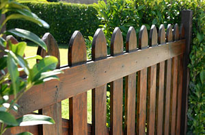 Gate Fitters Weston-super-Mare Somerset