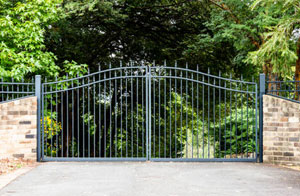 Garden Gates Southchurch (01702)